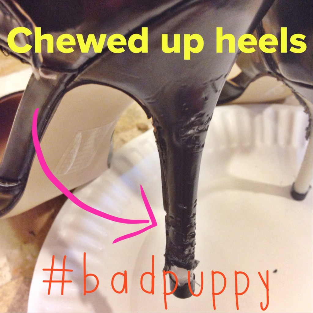 how to fix torn patent leather shoes mesmaa