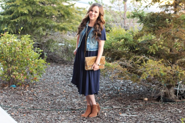 51c2d0061f4 Transitioning to Your Fall Wardrobe